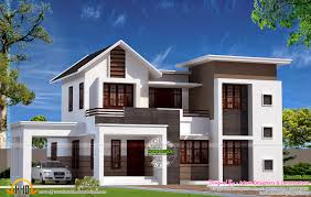 modern architectural house design contemporary home designs luxury