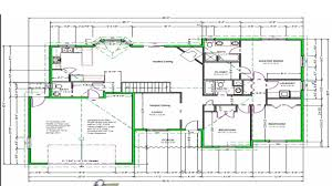 Build Your Own Floor Plans Free by Excellent Draw House Plans For Free 41 For Best Interior With Draw
