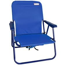 Tommy Bahamas Chairs Astonishing Packable Beach Chair 14 In Tommy Bahama Relax Beach