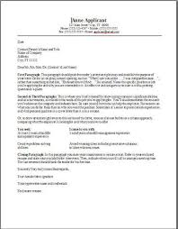 Cover Letter for Computer Operator   DocumentsHub Com Documents Hub Consultants