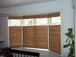 100 livingroom window treatments elegant window treatments