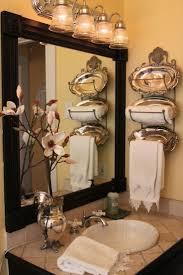 top 10 diy ideas for bathroom decoration diy ideas decoration