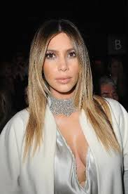 Kim Kardashian Hd New 2015 wallpapers,frame picture,resim nice wallpaper