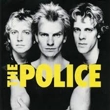 The Police Images?q=tbn:ANd9GcS2gVwrtwXMcstUQiARMwwCebaIN_BE_kdFEV2u6HV0KD5bLURF