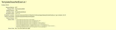Page   of       TutorialsPoint