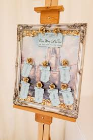 Decoration Noel Disney by Best 20 Disney Theme Ideas On Pinterest Disney Themed Party