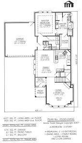 plain 1 2 story house plans design 12 4 bedroom 3 bathroom with 1 1 2 story house plans