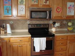 Backsplash Kitchen Photos Best Kitchen Tile Backsplash Designs U2014 All Home Design Ideas
