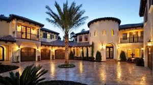 mediterranean house style interior design house style design