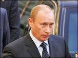 Rússia quer pagar adiantado dívida com Clube de Paris