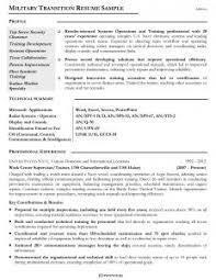 Breakupus Winsome Sample Resume Resume Cv With Interesting