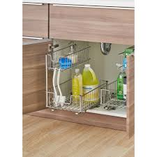 What Is The Best Shelf Liner For Kitchen Cabinets by Kitchen Furniture Alternative For Kitchent Shelf Liners Support