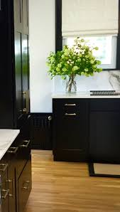 Kitchen Cabinet Wood Types Exclusive Sneak Peek Masterbrand Cabinets Is Partnering With