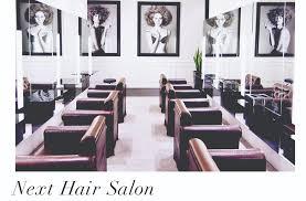 singapore u0027s best hair salon u0027s steph adams