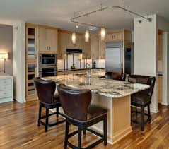 exquisite glamour kitchen island fabulous kitchen island with