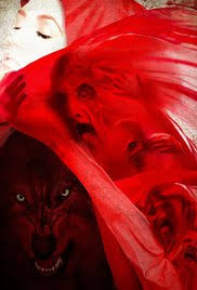 red riding hood 2015 imdb