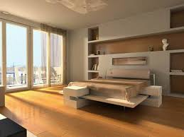 home office furniture desk home offices home office small home office contemporary desk furniture home office home office company home office