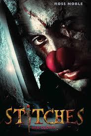 Stitches (2012) [Vose]