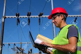 power plant electrical engineer resume sample resume electrical engineer power ut electric power engineer resume samples livecareer