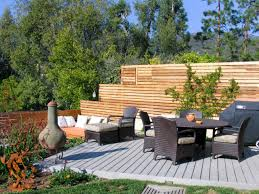 space planning for your landscape hgtv