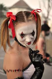 458 best halloween horror nights images on pinterest halloween