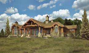 log home mansions log cabin ranch style home plans ranch style log home mansions log cabin ranch style home plans ranch style log