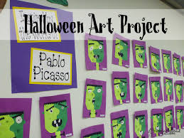 halloween arts and crafts ideas 12 best bubble wands and hoola hoops images on pinterest easy