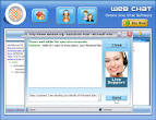 Live Chat and Usability