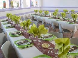 deco nature chic decoration de mariage theme meilleure source d u0027inspiration sur
