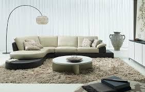 modular sofa sectional odessa modular sofa sectional by natuzzi of italy