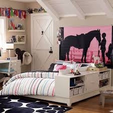 bedroom marvellous bathroom ideas for teenage with black