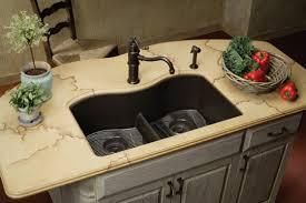 Kitchen Design Sink Zitzat Coolest Kitchen Sinks On The Planet - Sink designs kitchen