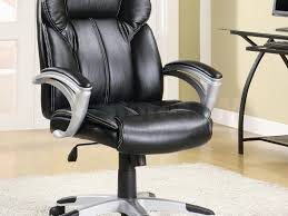 Walmart Office Chairs Precious Where Can I Find Office Furniture Tags Office Cubicles