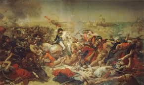 Battle of Abukir