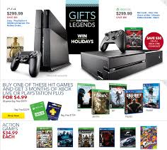 best black friday deals on smart tv best buy u0027s black friday 2015 deals nintendo everything