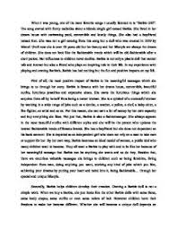 Persuasive Speech Topics and Ideas     Topics For High School  Examples Of Persuasive Essays For College Students Persuasive Dr Jekyll And Mr Hyde Essay Funny Persuasive