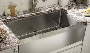 24 Inch Kitchen Cabinet by Glamorous Kitchen Sink Base Cabinet 24 Inch Tags Kitchen Sink