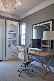 66 best office space images on pinterest office spaces office