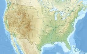 Canyonlands National Park Map Canyonlands National Park
