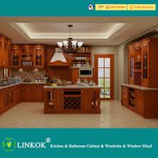 Buy Online Kitchen Cabinets 28 Wood Kitchen Cabinets Online Items In
