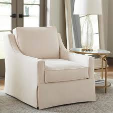 Living Room Accent Chairs Living Room Bassett Furniture - Accent chairs living room