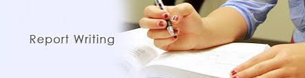 Writing guidelines for your report writing   Get My Assignment Done