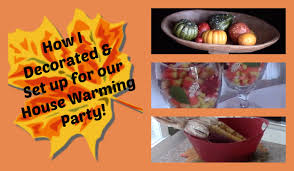 Home Interiors Party Catalog Autumn Wedding Theme Ideas Archives Decorating Of Party Fall