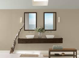 Bathroom Paint Ideas Blue Captivating Bathroom Colors Blue Full Version These Bold Bathroom