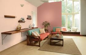 asian paints interior colour combinations home combo