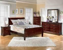 Discontinued Ashley Bedroom Furniture Value City Bedroom Sets Useful Value City Furniture Discontinued
