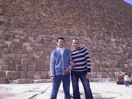 صور شباب مصر - صور شباب مصرى جديدة شباب مصر 2013  الحلوين  Images?q=tbn:ANd9GcS2uNu1dg47H7PJJlj8uERLvG10XdbVwEUzPFNqUC1etgn7oz8T4g