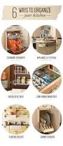 shelf liners kitchen storage u0026 organization the home depot
