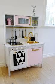 Ikea Kitchen Drawer by Best 25 Ikea Door Handles Ideas On Pinterest Detail Design