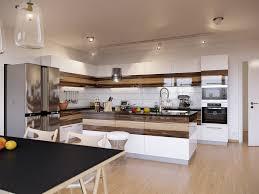 affordable interior house designs minecraft 4140x2755 eurekahouse co